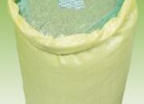 Grain Pro IVR tie back - Bag liner for packing green bean and parchment