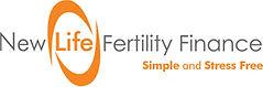 Fertility Financing