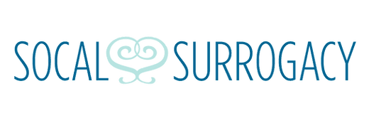 SoCal Surrogacy