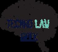 TLGK logo blanco (1).png