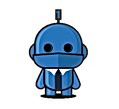 TLGK Bot.png