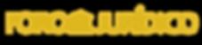 Logo-FJ-dorado.png