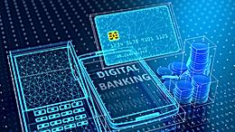Transformación Digital de la Banca