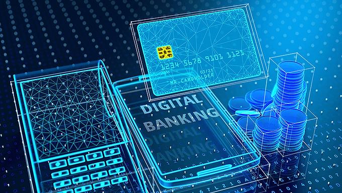 Open Banking, Fintech y Cadena de Bloques