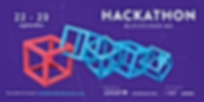 Hackathon Blockchain MX