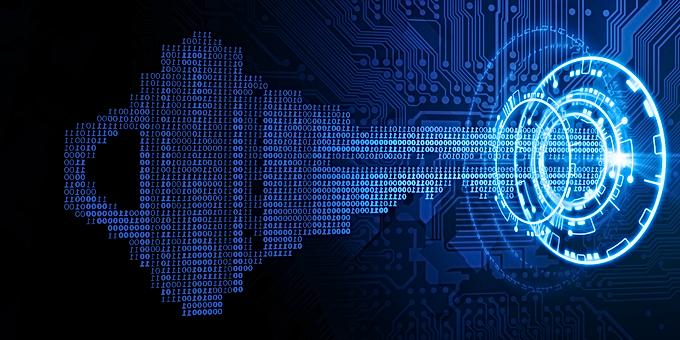 Blockchain y criptactivos