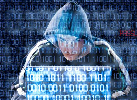 Hackeo Ético o White Hacking...Solución al Cibercrimen.