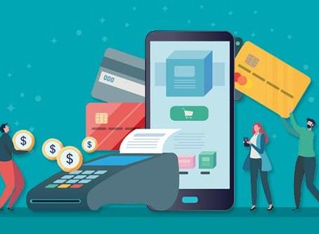 ¿Cómo arranca Fintech este 2020? - Instituciones de Fondos de Pago Electrónico (Wallets)