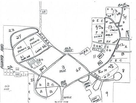 east-ridgelawn-map-1.jpg