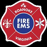 Roanoke FireEMS Color Logo.png