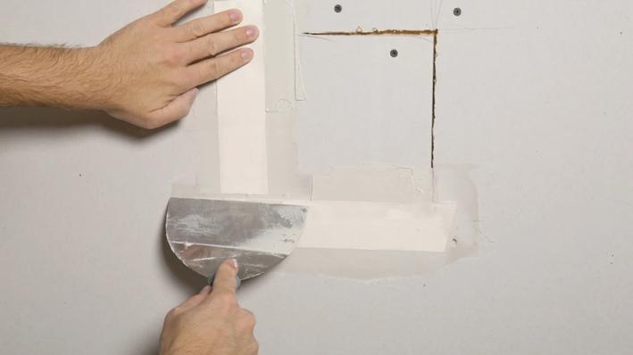 drywall-repair1.webp