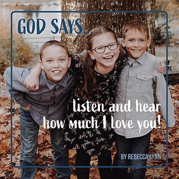 ListenAndHear.jpg