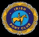 Irish Pony Club Logo for website.png