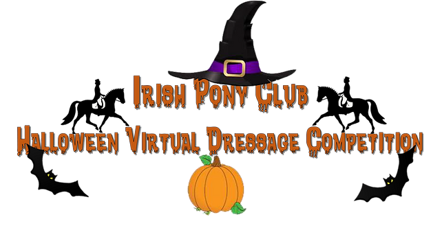 halloween virtual IPC competition 2021 Heading.png