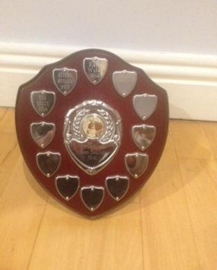 Tetrathlon - Senior Girl Trophy.JPG