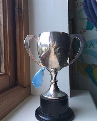 Intermediate B Event Challenge Cup.JPG