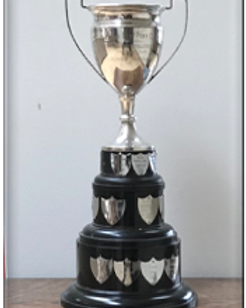 Black Bomb Challenge Cup.png
