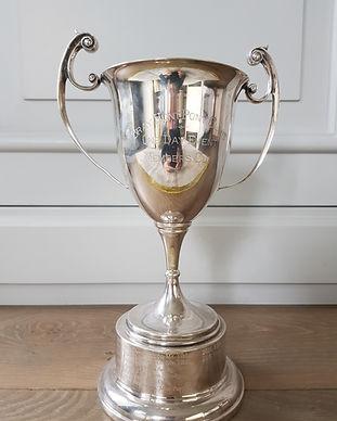 Senior Event Challenge Trophy.jpg