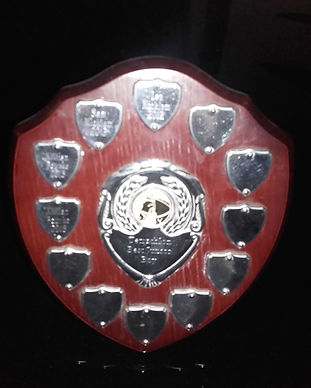 Tetrathlon - Junior Boy Trophy.jpg