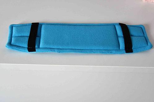 Predlžovací návlek univerzálny modrý