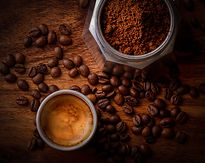 Çekirdek kahve çeşitleri nelerdir ?