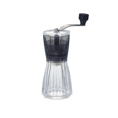 Hario Coffee Mill OCTO