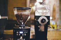 Kahve çekirdeği nasıl öğütülür