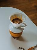 Filtre kahve kağıdı nasıl seçilir ?