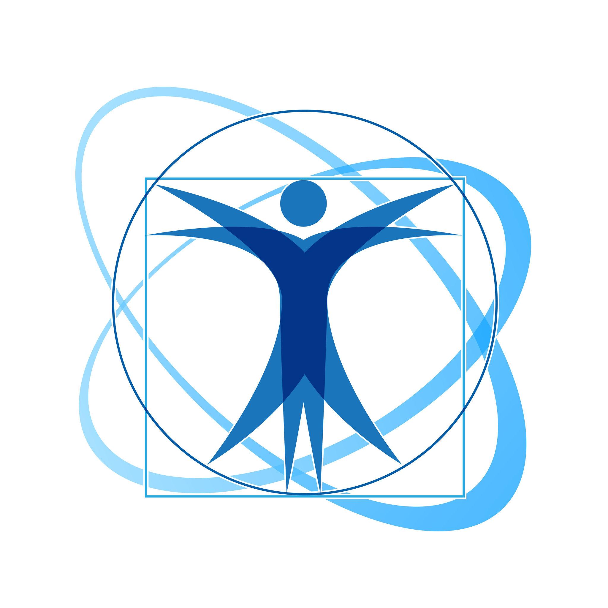 Single Holistic Health Consultation