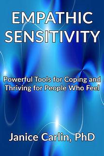 empathic sensitivity new cover pic.jpg