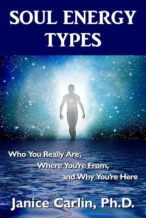 Soul Energy Types ecover smaller.jpg