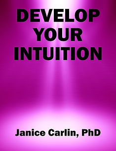 Develop Your Intution Ebook Cover 500 330.jpg