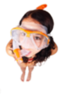 idive diving center makadi bay red sea s