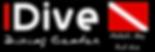 idive makadi bay logo.png