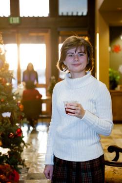 Kids_New_Year-39.jpg