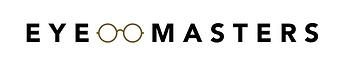 Eye Masters logo