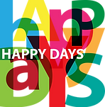 Happy days Sites Web