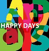 HAPPY DAYS organisations SL