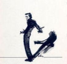 Misterolive aznavour de A à Z tribute