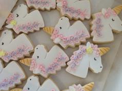 creación de pasteles personalizados