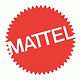 Mattel Bob le bricoleur Happy days