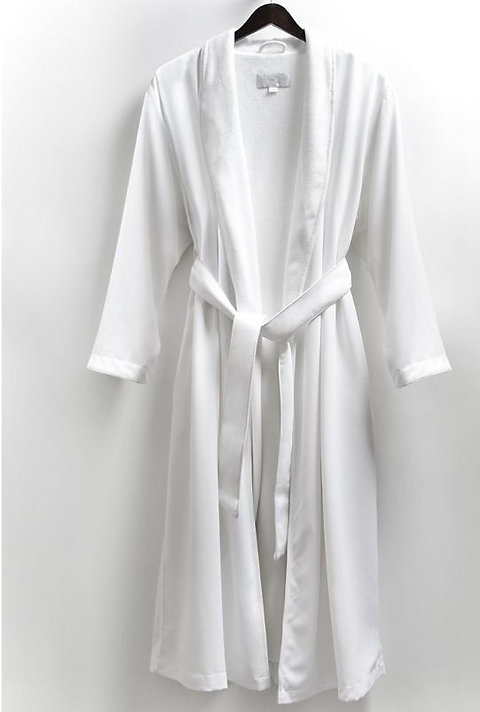 buy best collection stable quality Spa Robe | capistranosoap