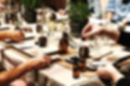 Workshop Fun_edited.jpg