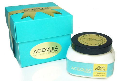 ACEQUIA Aqua Creme