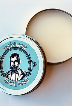 Capistrano Beard Balm