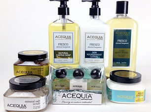 Acequia_AllProducts.jpg