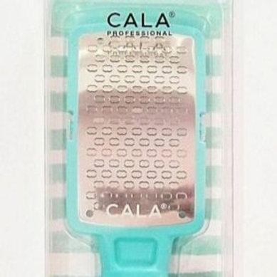 Pro Pedicure Callus Remover