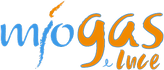 logo-miogas-sito.png