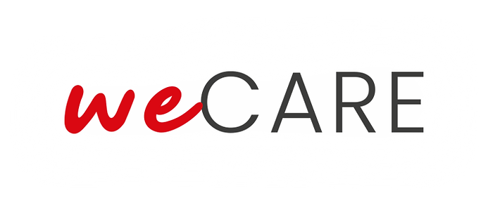 HEAD-WECARE---landing-page-logo.png