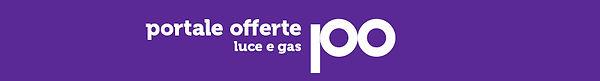 Portale+Offerte_banner[1].jpg